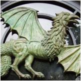 Historical Bronzeworks