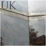 StonePly UK